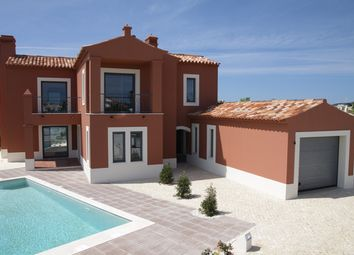 Thumbnail 3 bed villa for sale in Praia Da Luz, Algarve, 8600, Portugal