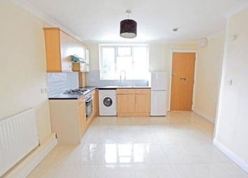 Thumbnail 2 bed flat to rent in High Street, Ilford