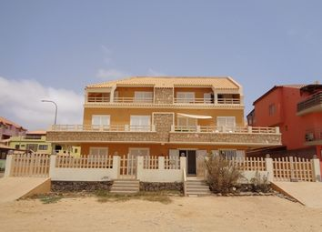Thumbnail 1 bed apartment for sale in Sunshine Nicole, Praia Antonio Sousa, Cape Verde