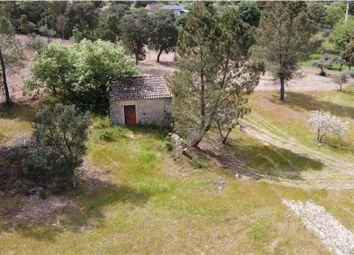 Thumbnail Farm for sale in 53370, Penamacor, Portugal