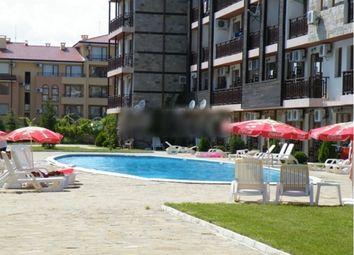 Thumbnail 1 bed apartment for sale in Sveti Vlas, Burgas, Bulgaria