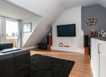 Thumbnail 1 bed flat for sale in Graveney Road, Tooting