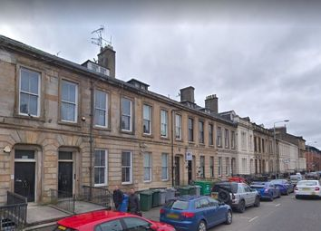 2 bed flat to rent in Berkeley Street, Charing Cross, Glasgow G3