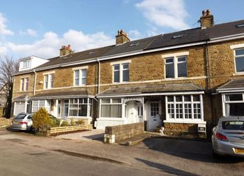 Thumbnail 4 bed terraced house for sale in Norton Avenue, Heysham, Morecambe, Lancashire