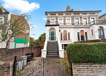 3 bed maisonette for sale in Penn Road, Tufnell Park N7