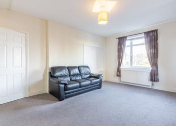 2 bed flat to rent in Sighthill Drive, Edinburgh EH11