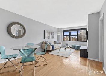 Thumbnail Studio for sale in 245 East 25th Street 19L, New York, New York, United States Of America