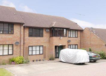 Thumbnail Flat to rent in Chesham, Buckinghamshire