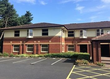 Thumbnail Office to let in Unit B, Pinewoood, Bell Heath Way, Woodgate Valley Business Park, Birmingham