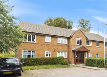 2 bed flat for sale in Henley-On-Thames, South Oxfordshire RG9