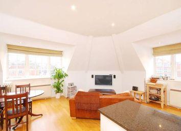 Thumbnail 1 bedroom flat to rent in Rosoman Street, Clerkenwell