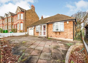 Thumbnail 3 bed bungalow to rent in Bexley Road, Erith