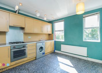 Thumbnail 4 bed flat to rent in Friern Barnet Road, Friern Barnet, London