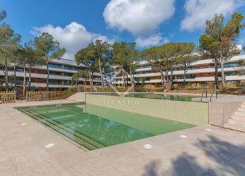Thumbnail Apartment for sale in Spain, Costa Brava, Palamós, Cbr3556