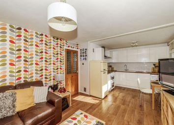 Thumbnail 1 bed flat to rent in Bybrook Court, Kennington, Ashford