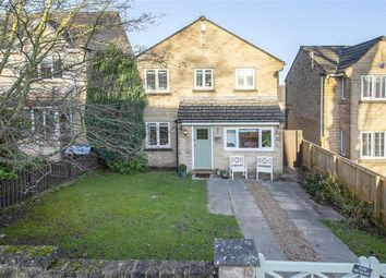 Thumbnail 3 bed detached house for sale in Southfield Lane, Addingham, Ilkley