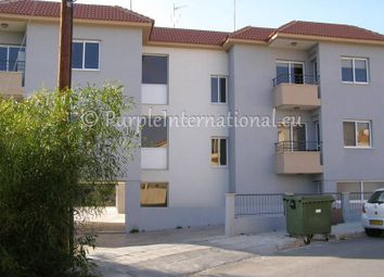 Thumbnail 2 bed apartment for sale in Kyrenias, Palodia, Cyprus