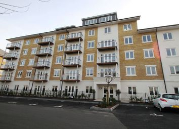 Thumbnail 2 bedroom property to rent in Park Lodge Avenue, West Drayton