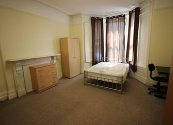 Thumbnail Room to rent in The Walk, Roath, Cardiff