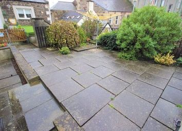 Thumbnail 2 bed flat to rent in Mitchell Knowe, Biggar