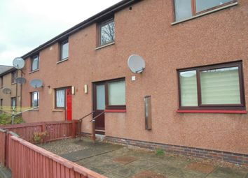Thumbnail 1 bed flat to rent in 39 Friars Street, Inverness