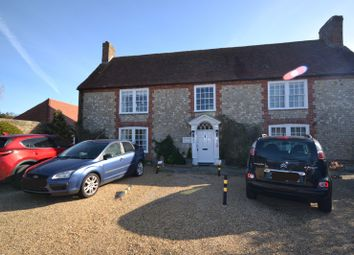 Thumbnail 1 bed property for sale in The Willows, Selsey