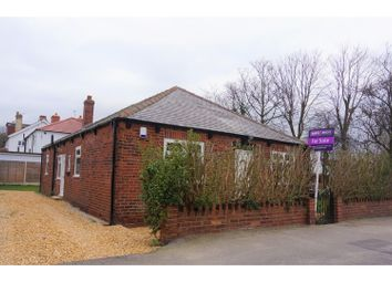 Thumbnail 4 bed detached house for sale in Fearnville Road, Leeds