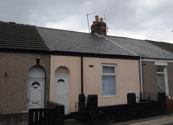 2 bed cottage for sale in Tower Street West, Sunderland SR2
