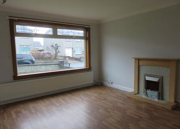 Thumbnail 3 bed detached house to rent in Strachan Avenue, Broughty Ferry, Dundee