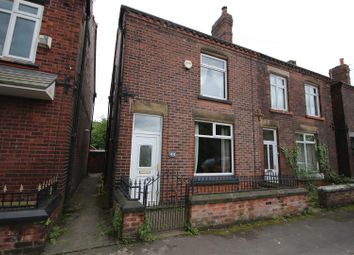 Thumbnail 3 bed semi-detached house for sale in South Lane, Astley, Tyldesley, Manchester