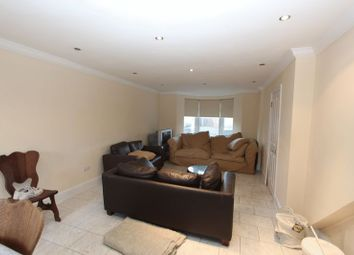 Thumbnail 4 bed end terrace house to rent in Ash Road, Stratford