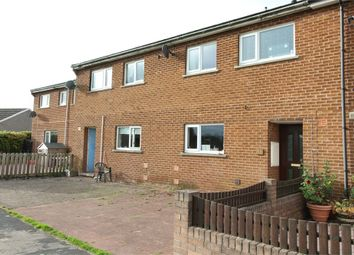 Thumbnail 3 bed terraced house for sale in Mary Langley Way, Penrith, Cumbria