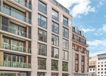 Hanover Street, Mayfair London, London W1S. 2 bed flat