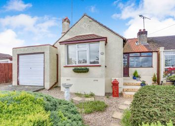 3 bed semi-detached bungalow for sale in Adalia Crescent, Leigh-On-Sea, Essex SS9