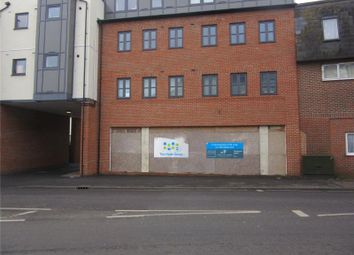 Thumbnail Office to let in Littlehampton Market, High Street, Littlehampton