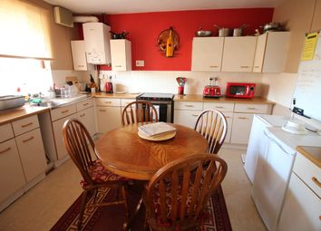 Thumbnail 4 bed flat to rent in Arundel Street, Portsmouth, Hampshire