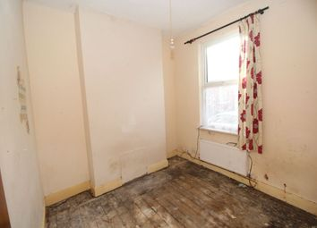 Thumbnail 3 bed terraced house for sale in Ripon Street, Preston