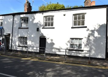 Thumbnail 3 bed terraced house for sale in St. Margarets Road, Prestwich, Manchester, Greater Manchester