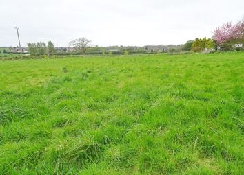 Thumbnail Land to let in Grazing Land & Stables, Grindley Lane