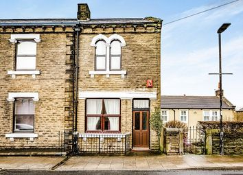 Thumbnail 2 bed flat to rent in Towngate, Kirkburton, Huddersfield