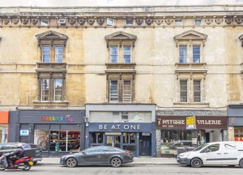 Thumbnail Room to rent in Queens Road, Clifton, Bristol
