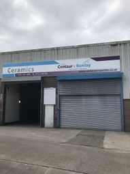 Thumbnail Light industrial to let in Arrowe Brook Road, Wirral