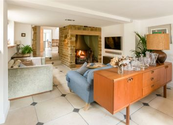Thumbnail 3 bed detached house for sale in Kings Road, Bloxham, Banbury, Oxfordshire