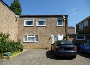 Thumbnail 3 bedroom property to rent in Breedon Close, Corby