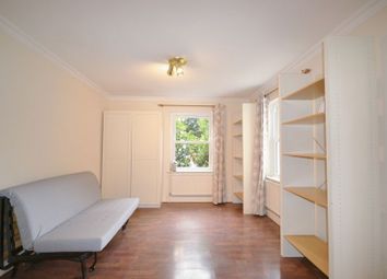 Thumbnail 1 bedroom flat for sale in Liberty Mews, London