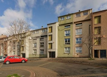 Thumbnail 2 bed flat for sale in 5/3 Murrayburn Place, Edinburgh