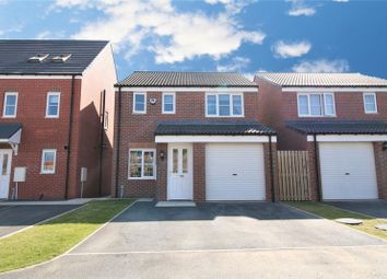3 bed detached house for sale in Watling Road, Ingleby Barwick, Stockton-On-Tees TS17