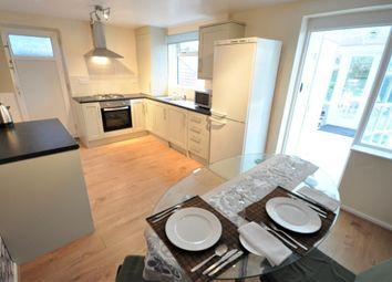 Thumbnail 3 bedroom semi-detached house for sale in Blenheim Drive, Warton, Preston, Lancashire