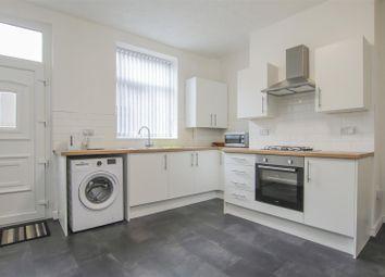 3 bed terraced house for sale in Eldwick Street, Burnley BB10