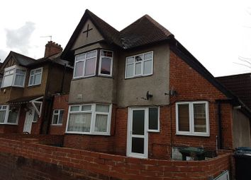 1 bed flat for sale in First Avenue, London NW4